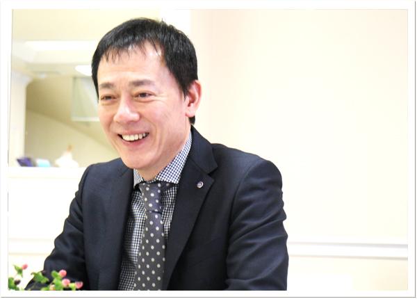 kime_interview01