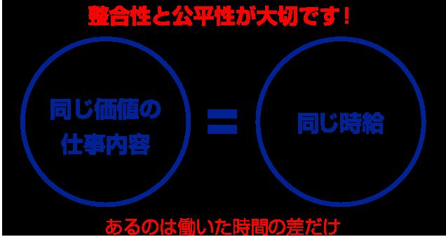 8p960px_r1_c3
